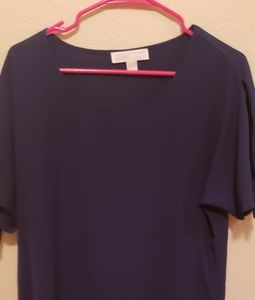 Michael Kors Tops - Michael kors